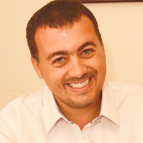 Foto Gerardo De León - CCIAP