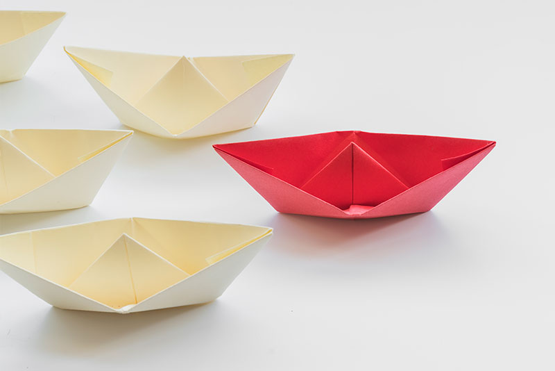 Capacitación La importancia del Coaching para potenciar el liderazgo - CCIAP