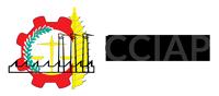 CCIAP – Cámara de Pando