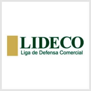 Logo Lideco