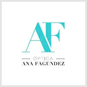 Convenios CCIAP - Óptica Ana Fagúndez