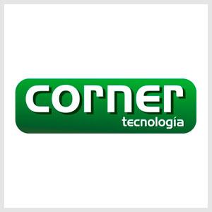 Convenios CCIAP - Corner Tecnología