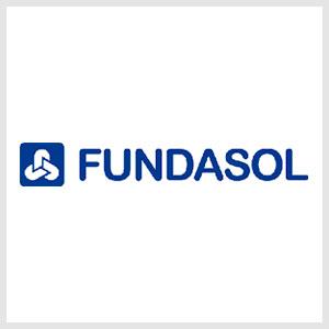 Logo Fundasol