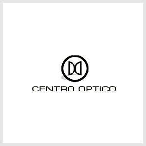 Logo Centro Óptico
