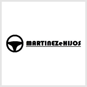 Convenio - Martinez e Hijos