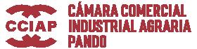 Banco Laboral del CCIAP logo