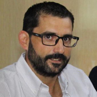 Foto Fernando González