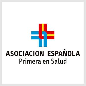 Logo Asociación Española