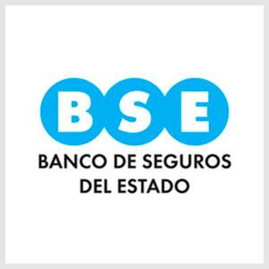 Logo Banco de Seguros del Estado