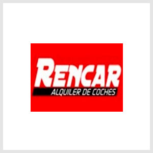 Logo Rencar