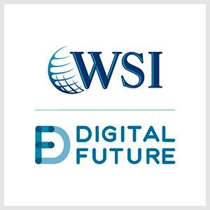 Logo WSI Digital Future