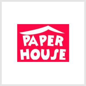 Convenios CCIAP - Paper House