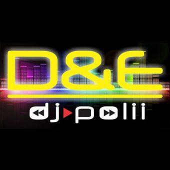 Firma Convenio DJ Polii
