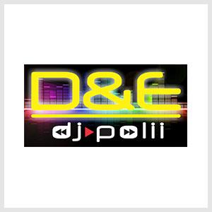 Convenio CCIAP - DJ Polii